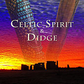 Celtic Spirit and Didge by Various Artists