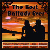 Play & Download The Best Ballads Ever by Various Artists | Napster