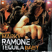 Play & Download Ao Vivo by Marky Ramone | Napster