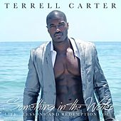 Something in the Water (Life Lessons and Redemption, Vol.1) by Terrell Carter