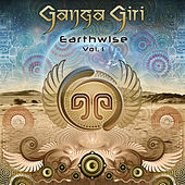 Play & Download Earthwise EP 1 by Ganga Giri | Napster