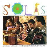 Play & Download Solas by Solas | Napster