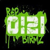 Birmingham Grime by Various Artists