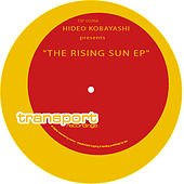 Play & Download The Rising Sun EP by Hideo Kobayashi | Napster