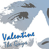 Valentine the Guys by Various Artists