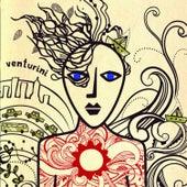 Play & Download Venturini by Flavio Venturini | Napster