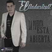 Play & Download La Puerta Esta Abierta by Andariego | Napster