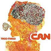 Play & Download Tago Mago (2011 Remastered) by Can | Napster