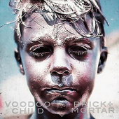 Play & Download Voodoo Child by Brick+Mortar | Napster