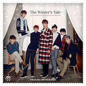 Play & Download The Winter's Tale by BTOB | Napster