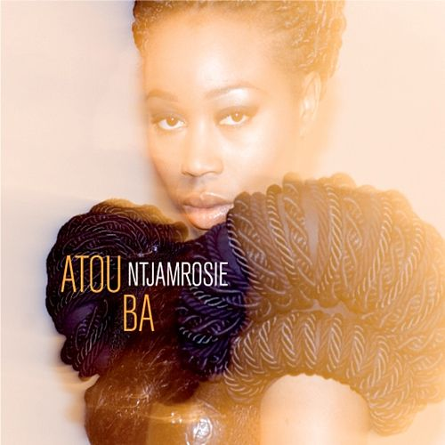 Play & Download Atouba by Ntjamrosie | Napster