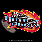Play & Download Dance Dance Revolution HOTTEST PARTY (Original Game Soundtracks) by Various Artists | Napster