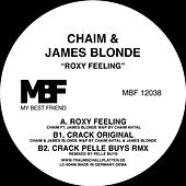 Roxy Feeling by James Blonde