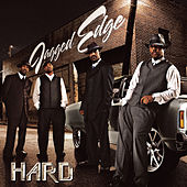Hard by Jagged Edge