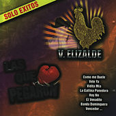 Play & Download Las Que Pegaron - V Elizale by Various Artists | Napster