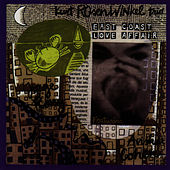 Play & Download East Coast Love Affair by Kurt Rosenwinkel | Napster