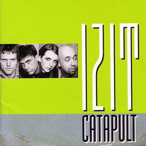 Play & Download Catapult by Izit | Napster