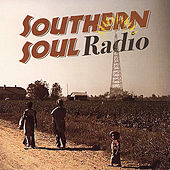 Play & Download Southern Soul Radio by Various Artists | Napster