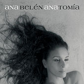 Play & Download Anatomia by Ana Belén | Napster