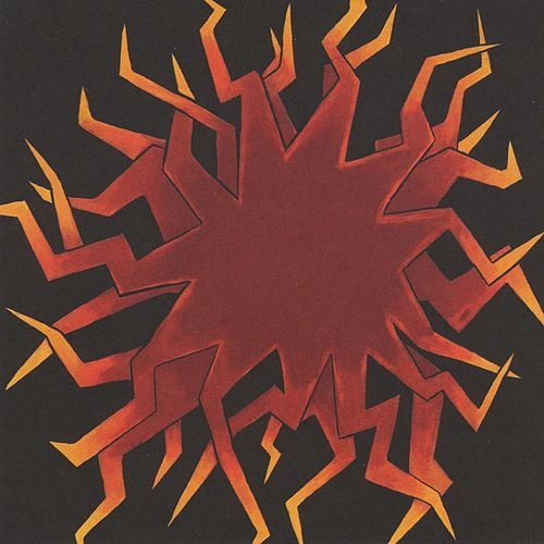 Play & Download How It Feels To Be Something On by Sunny Day Real Estate | Napster