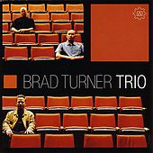 Play & Download Question The Answer by Brad Turner | Napster