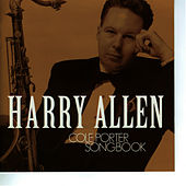 Cole Porter Songbook by Harry Allen