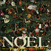 Noel by U.S. Air Force Airmen Of Note