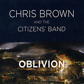 Oblivion by Chris Brown