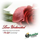 Play & Download Love Unlimited by Various Artists | Napster