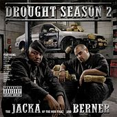 Play & Download Drought Season 2 by The Jacka | Napster