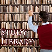 Play & Download Study Library by Various Artists | Napster