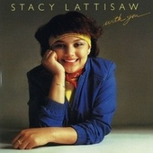 Play & Download With You by Stacy Lattisaw | Napster