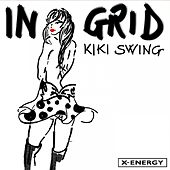 Play & Download Kiki Swing by In-Grid | Napster