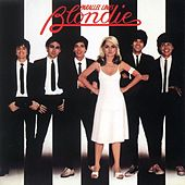 Play & Download Parallel Lines by Blondie | Napster