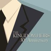 30th Anniversary by Kingdom Heirs