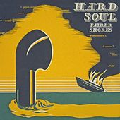 Play & Download Fairer Shores by Hardsoul | Napster