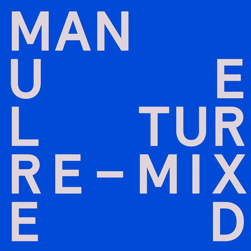 Play & Download Remixed by Manuel Tur | Napster