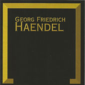 Play & Download Georg Friedrich Haendel by Le Concert Spirituel   Napster