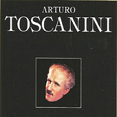 Arturo Toscanini by New York Philharmonic