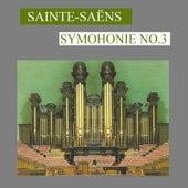 Saint-Saëns - Symphonie No. 3 by Ivan Sokol