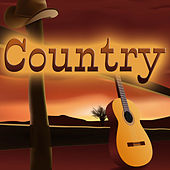 Country. Greatest Hits Club of Country von Various Artists
