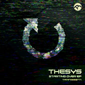 Play & Download Starting Over by Thesys | Napster