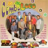 El Comboloco by El Combo Loco