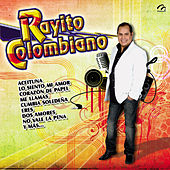 Play & Download Rayito Colombiano by Rayito Colombiano | Napster