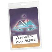 Access All Areas - Asia Live (Audio Version) von Asia