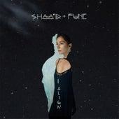 Align by Shaa''ir + Func