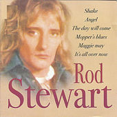 Play & Download Rod Stewart by Rod Stewart | Napster
