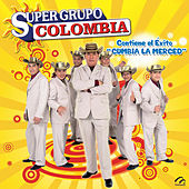 Super Grupo Colombia by Super Grupo Colombia