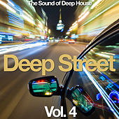 Play & Download Deep Street Vol. 4 by Various Artists | Napster