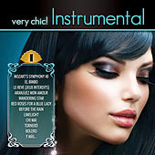 Play & Download Very Chic! Instrumental 1 by Various Artists | Napster